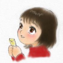 otoshidama2005