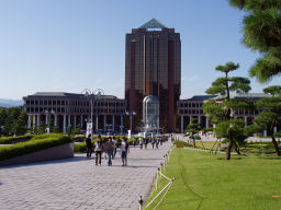 Kouka2006_02